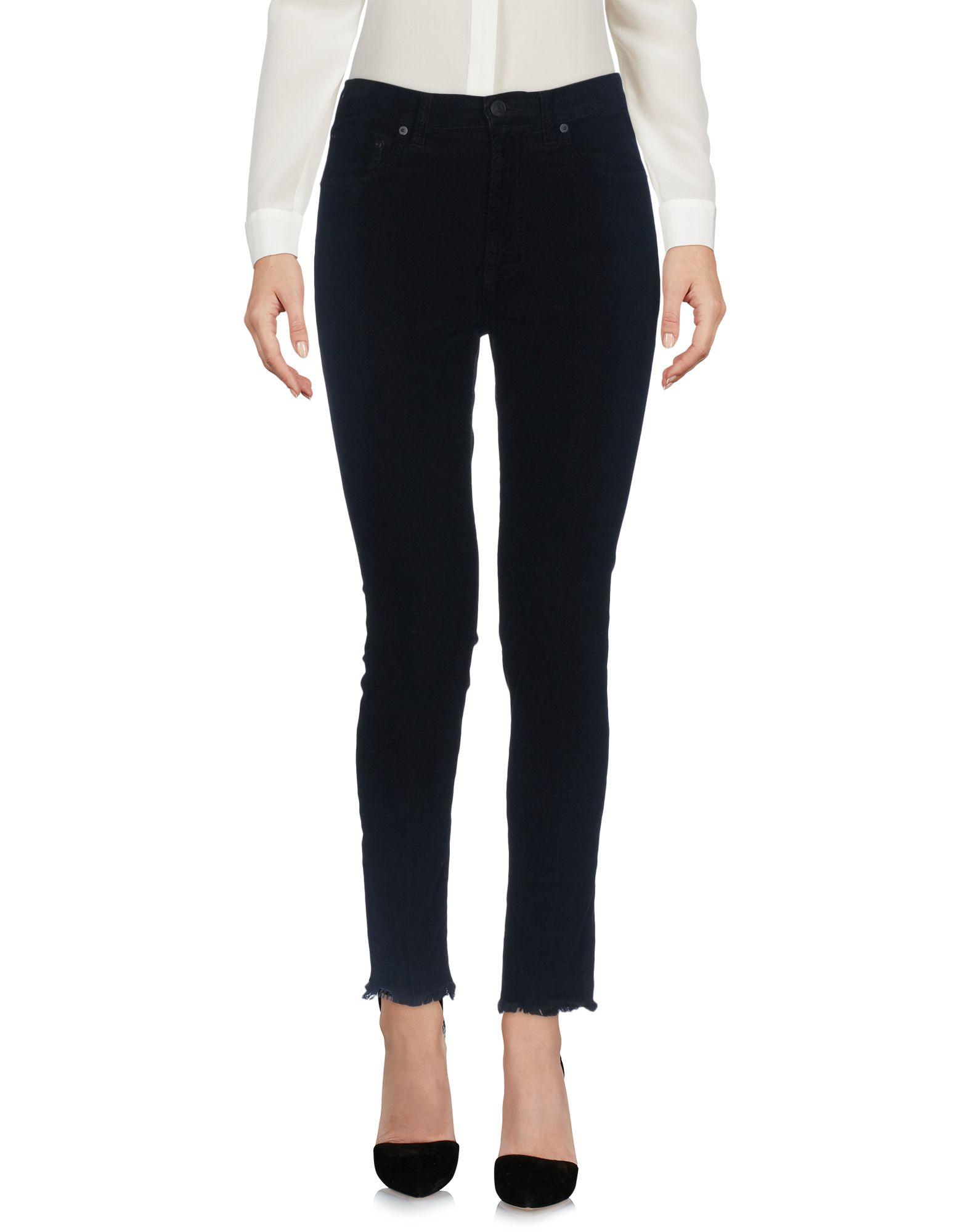 TOMBOY Casual pants