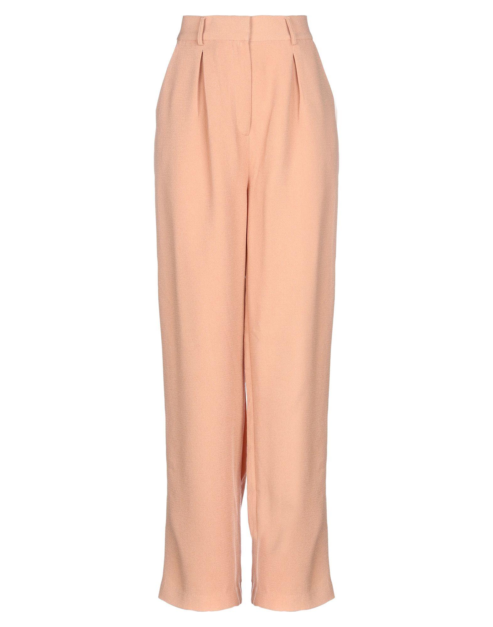 JUST FEMALE Повседневные брюки цена 2017