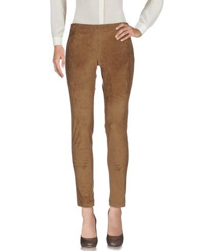 Повседневные брюки от CARLA G.