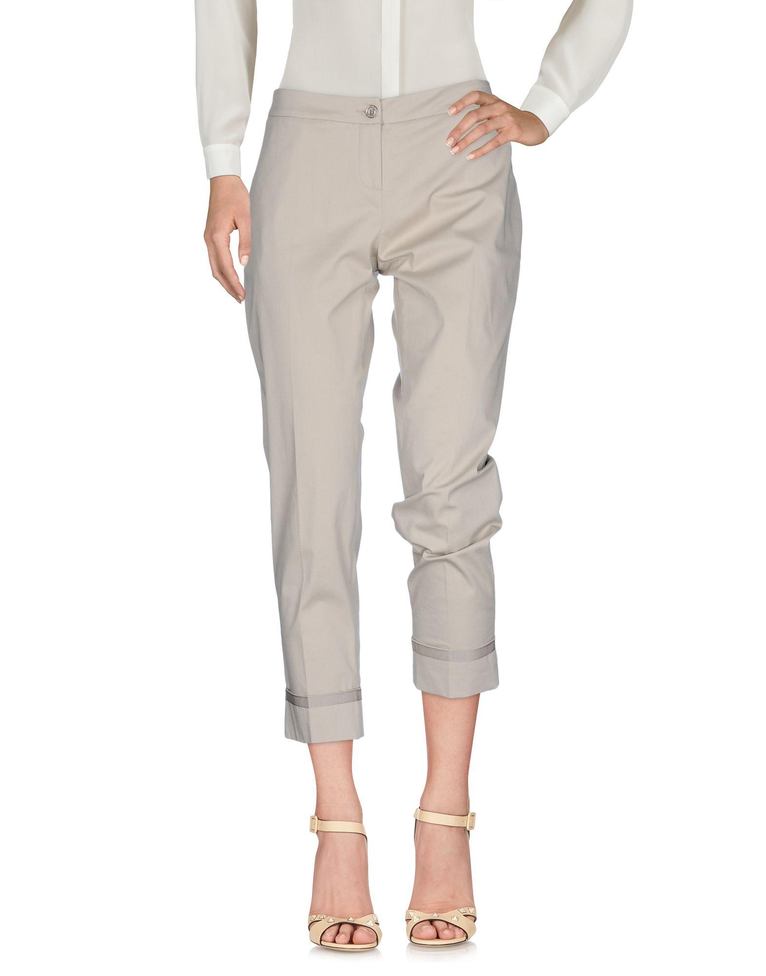 где купить REBEL QUEEN Повседневные брюки по лучшей цене