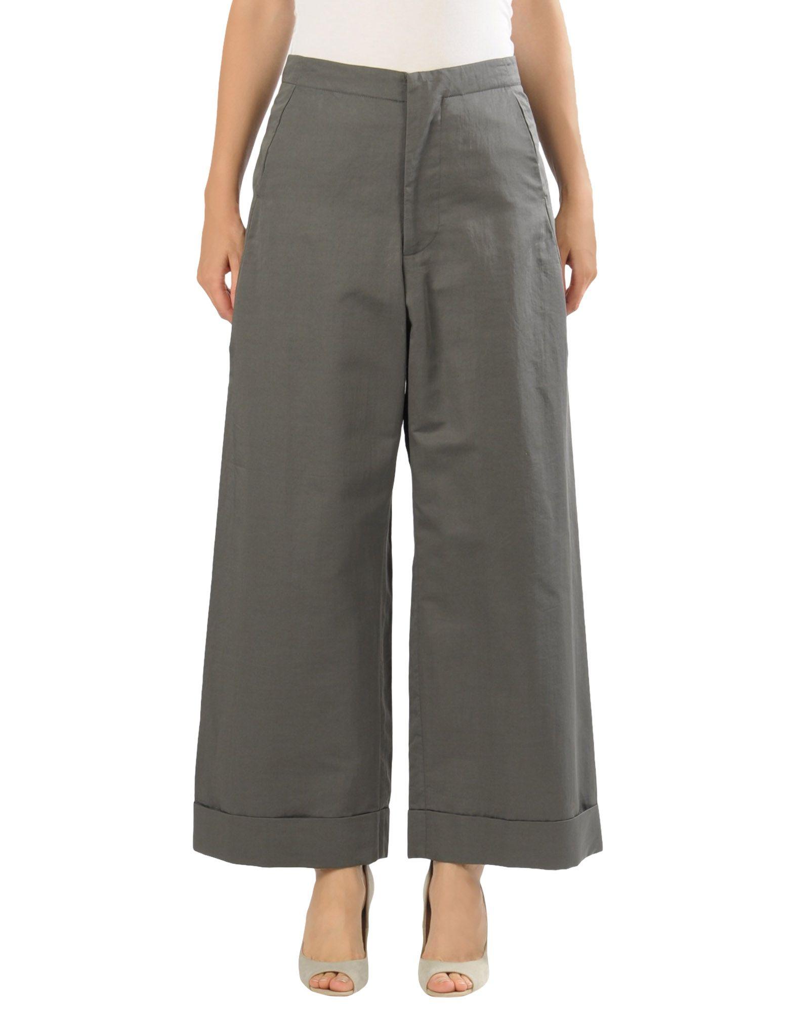 COLLECTION PRIVĒE? Повседневные брюки collection privēe пиджак