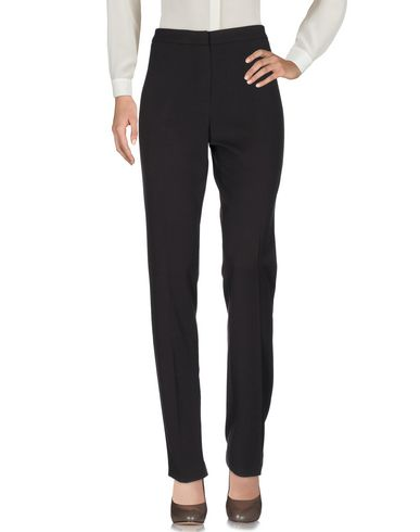 LAURA LINDOR Pantalon femme
