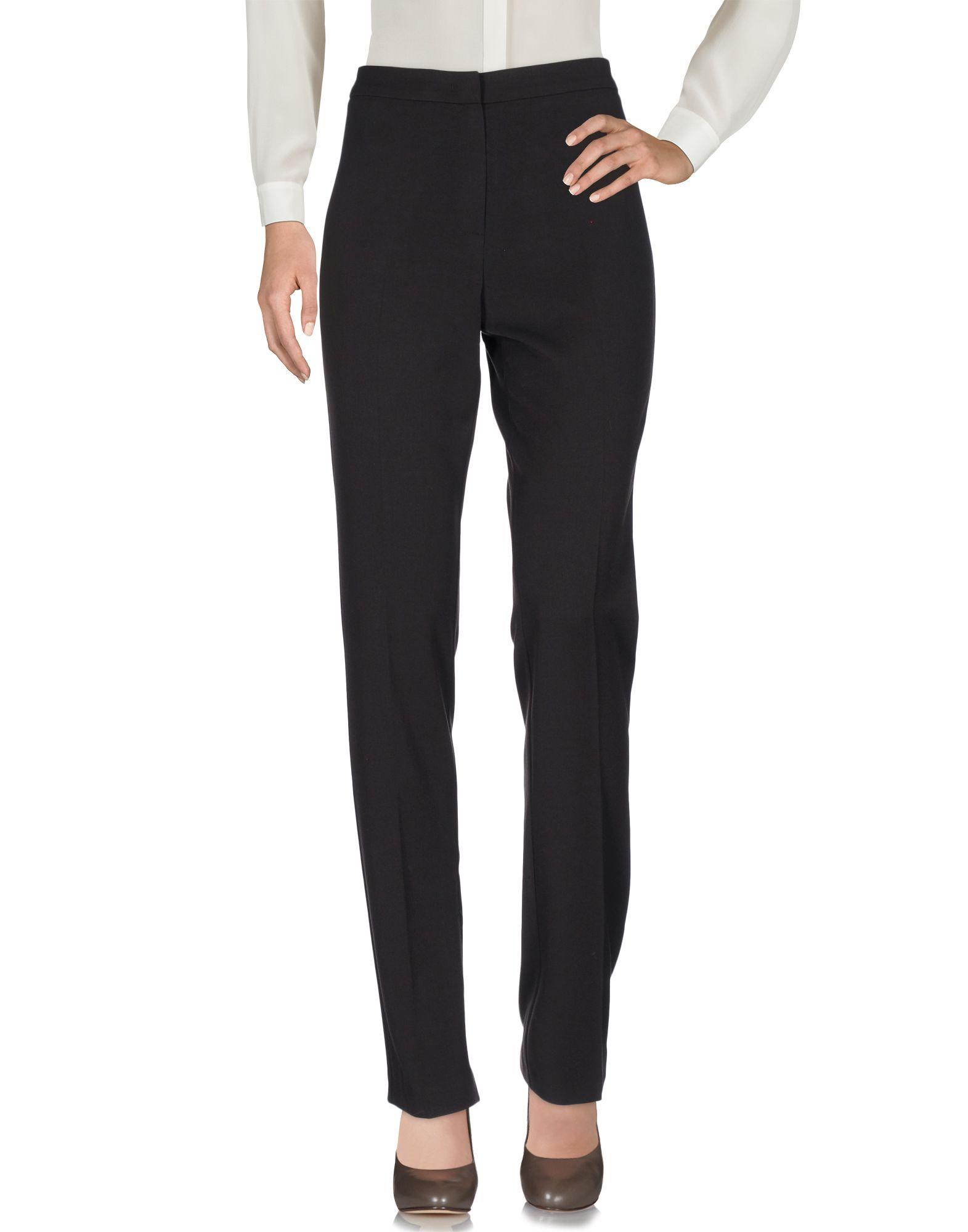 LAURA LINDOR Повседневные брюки брюки laura jo laura jo la091ewcxdd6