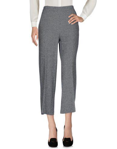 ROSE' A POIS Pantalon femme