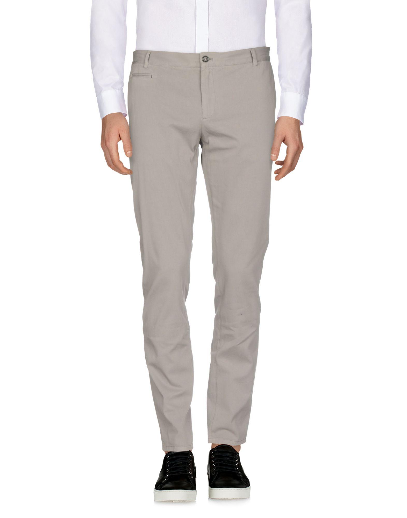 PAUL & JOE Повседневные брюки цена 2017
