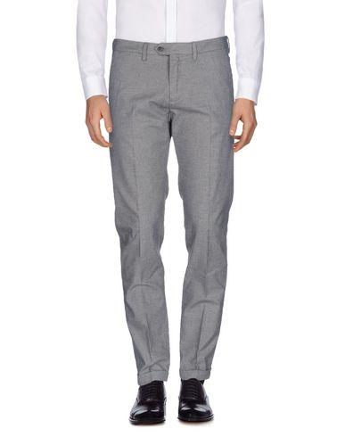 Повседневные брюки SEVENTY by SERGIO TEGON 13024948NW