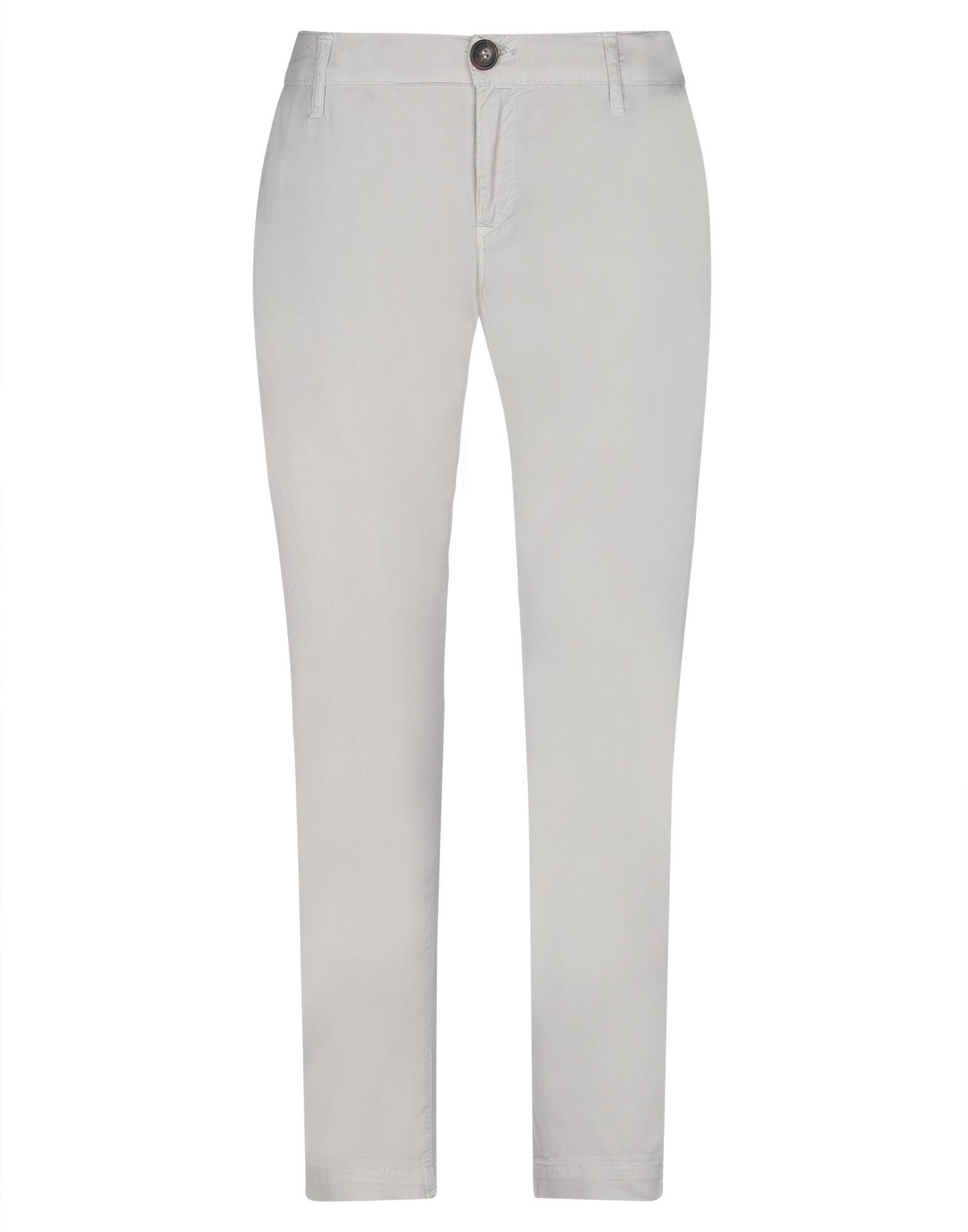 RRD Повседневные брюки стоимость