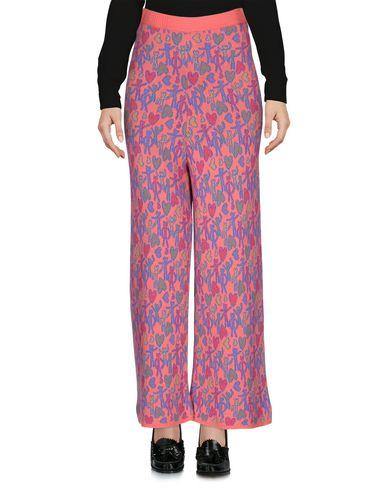 Повседневные брюки AGATHA RUIZ DE LA PRADA 13025158SD
