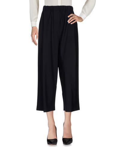 N_8 Pantalon femme
