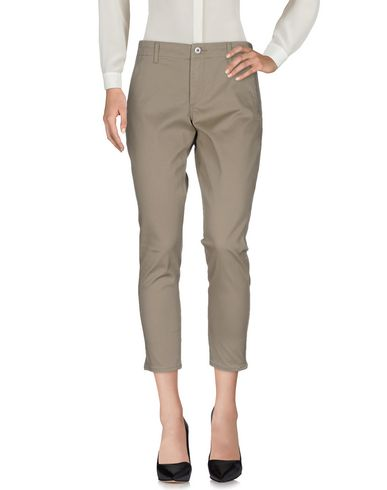 Повседневные брюки LEVI'S RED TAB 13025420IF