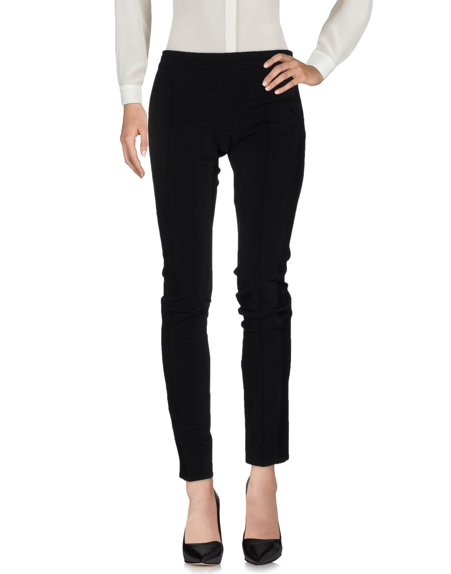 MARIE-LÉONIE STOCK Повседневные брюки free shipping 5pcs in stock m5241l