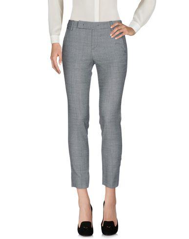 Повседневные брюки STRENESSE 13025541II