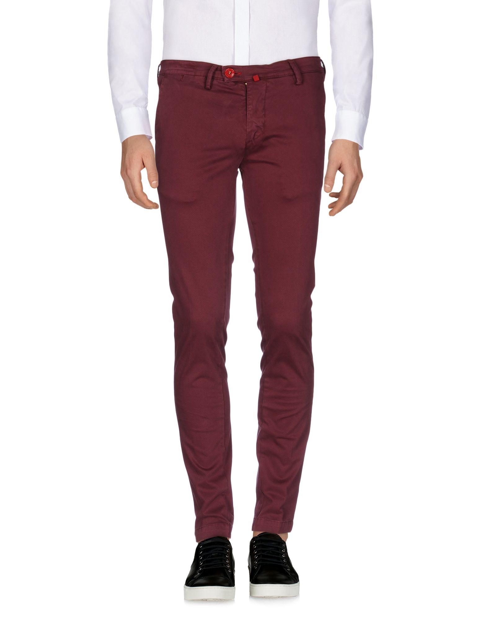 BARONIO Повседневные брюки