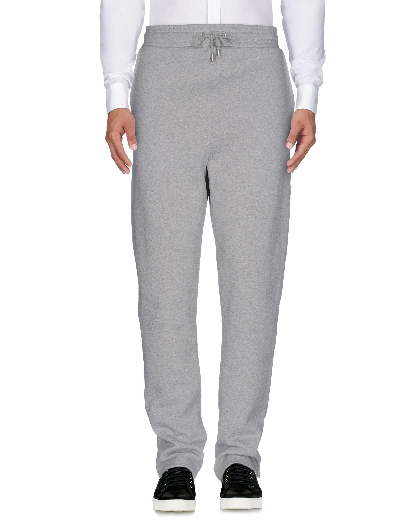 BC BELGIAN COMPANY Повседневные брюки