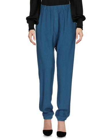 Повседневные брюки от CROSSLEY