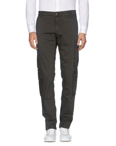 Повседневные брюки NAPAPIJRI 13025831LG