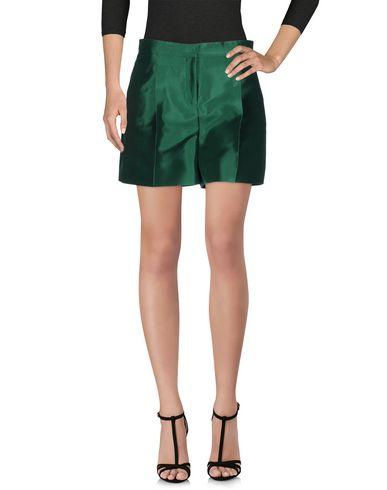 Imagen principal de producto de VALENTINO - PANTALONES - Shorts - Valentino