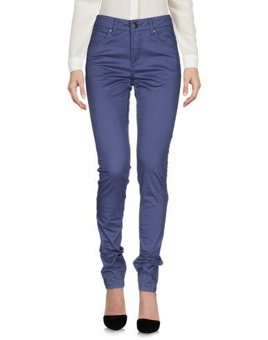 SELECTED FEMME Повседневные брюки selected брюки selected модель 2540554