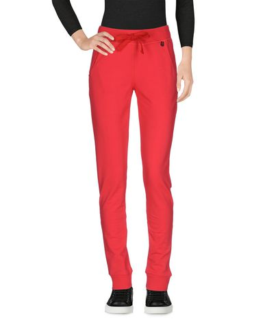MET Pantalon femme