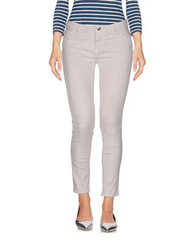 Джинсовые брюки от IRO.JEANS