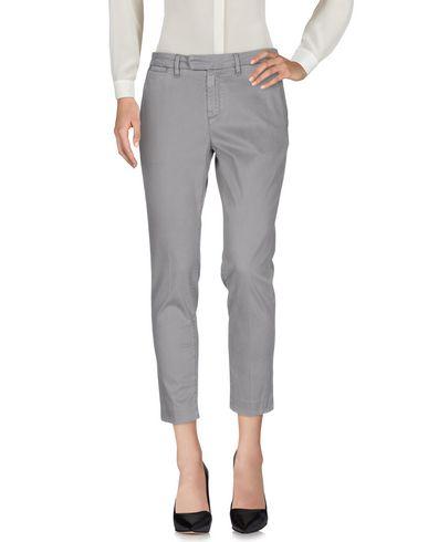 HAIKURE Pantalon femme