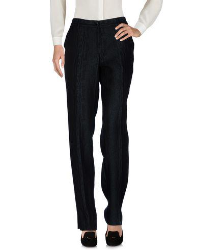 Повседневные брюки JOHN GALLIANO 13026243LQ