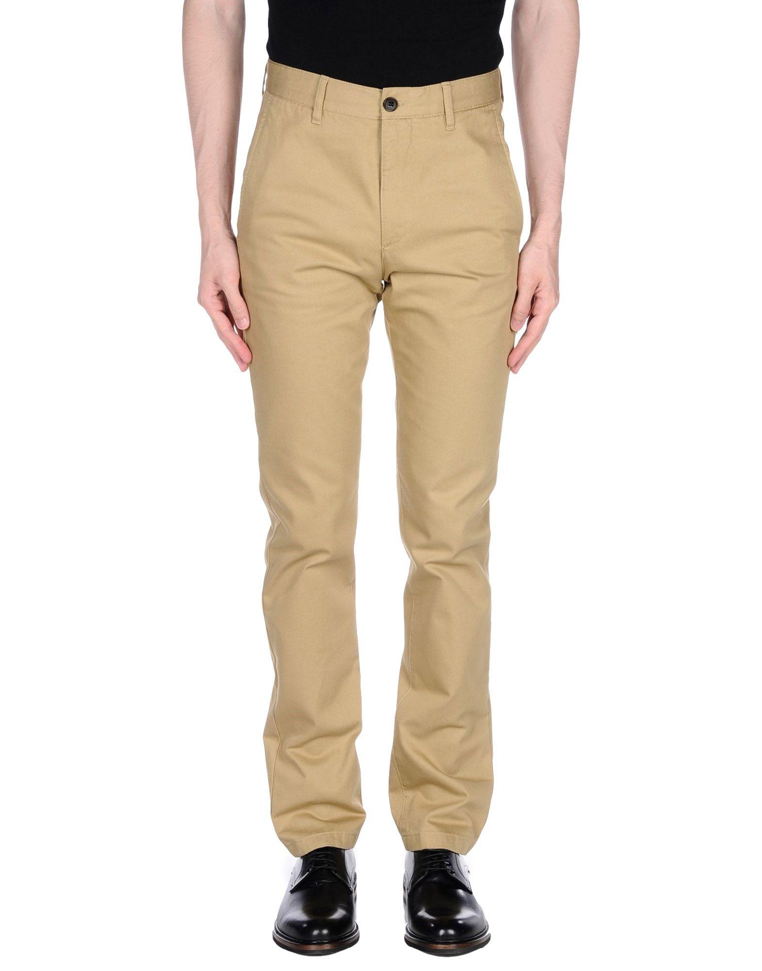 1f5e42b98 Buy acne studios pants for men - Best men's acne studios pants shop -  Cools.com