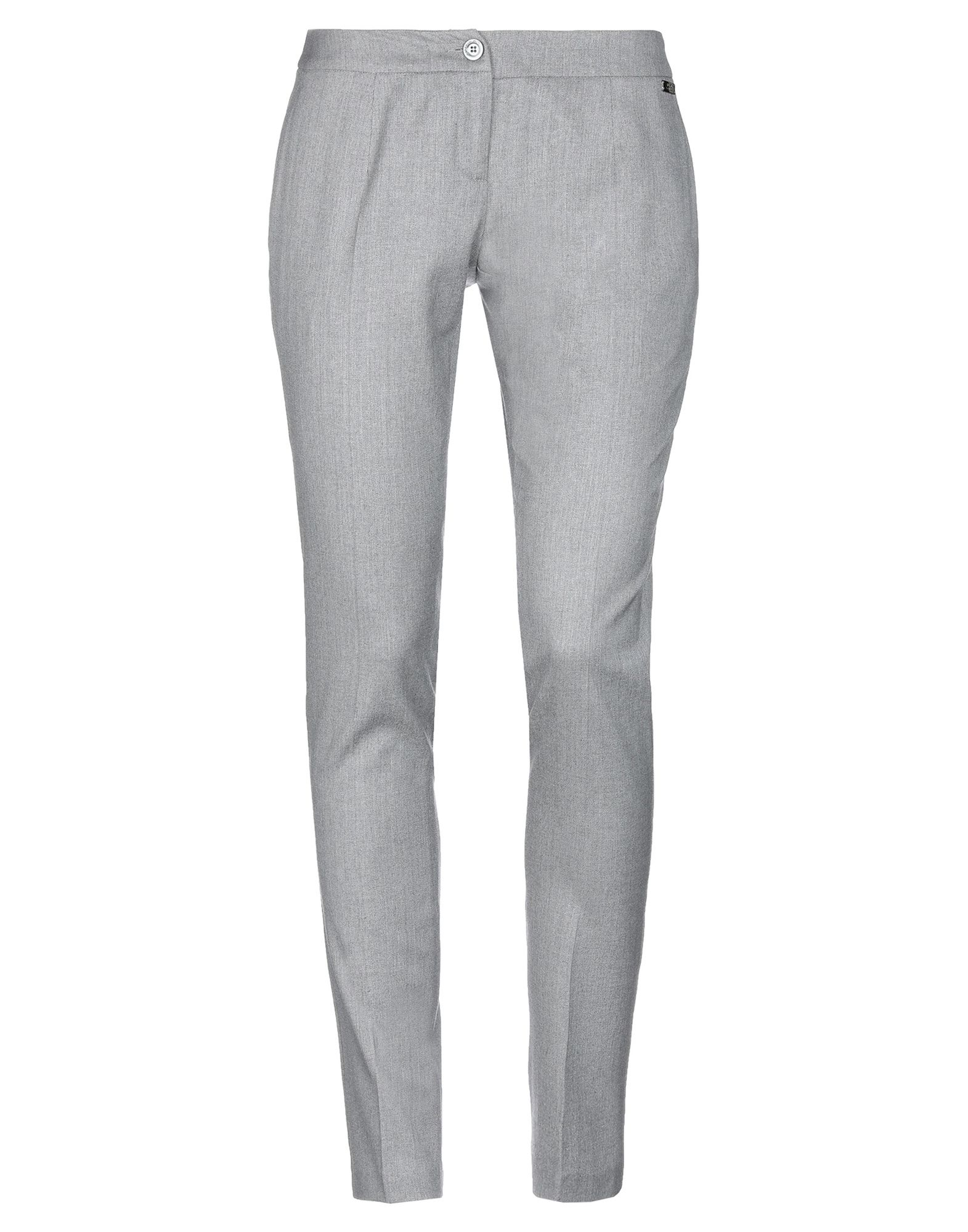 AJAY by LIU •JO Повседневные брюки ajay by liu •jo повседневные брюки