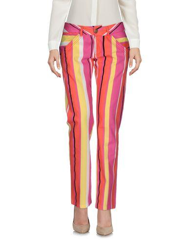 Повседневные брюки PHARD 13026379BJ