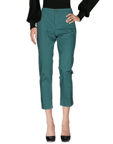 Повседневные брюки TORY BURCH 13026403MK