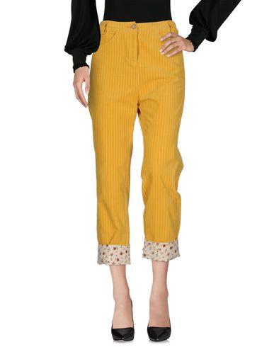 Повседневные брюки ROSE' A POIS 13026409EC