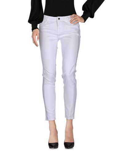 LIU •JO Pantalon femme