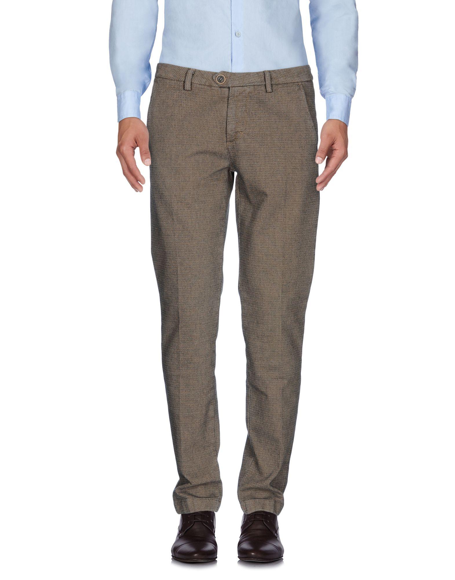 DW FOUR Повседневные брюки four stroke roma повседневные брюки
