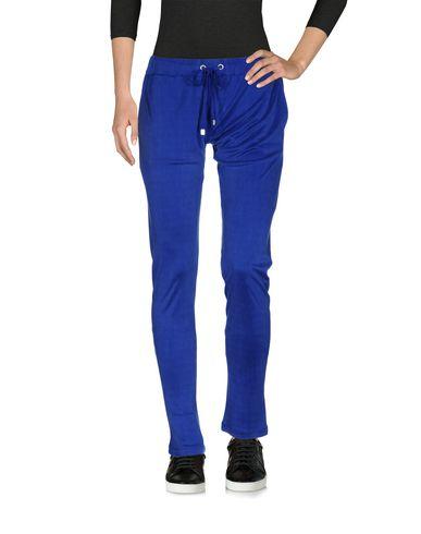 Повседневные брюки от CAPOBIANCO