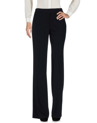 Повседневные брюки от ELISABETTA FRANCHI 24 ORE