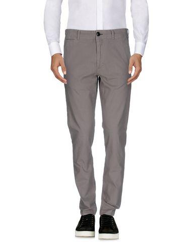 Повседневные брюки PAUL SMITH JEANS 13027235MW