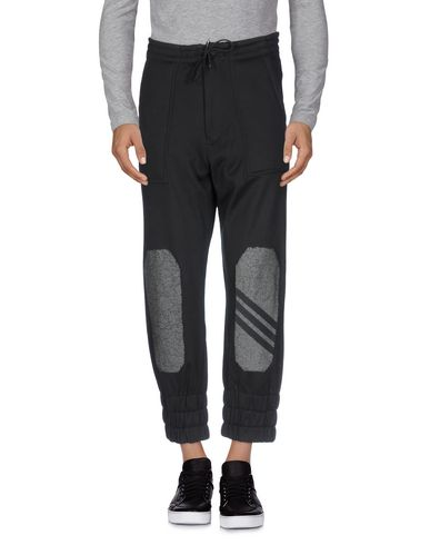 Повседневные брюки Y-3 13027322CI