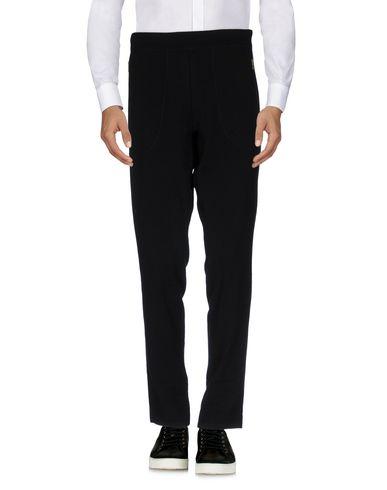 Повседневные брюки TOMAS MAIER 13027363AG