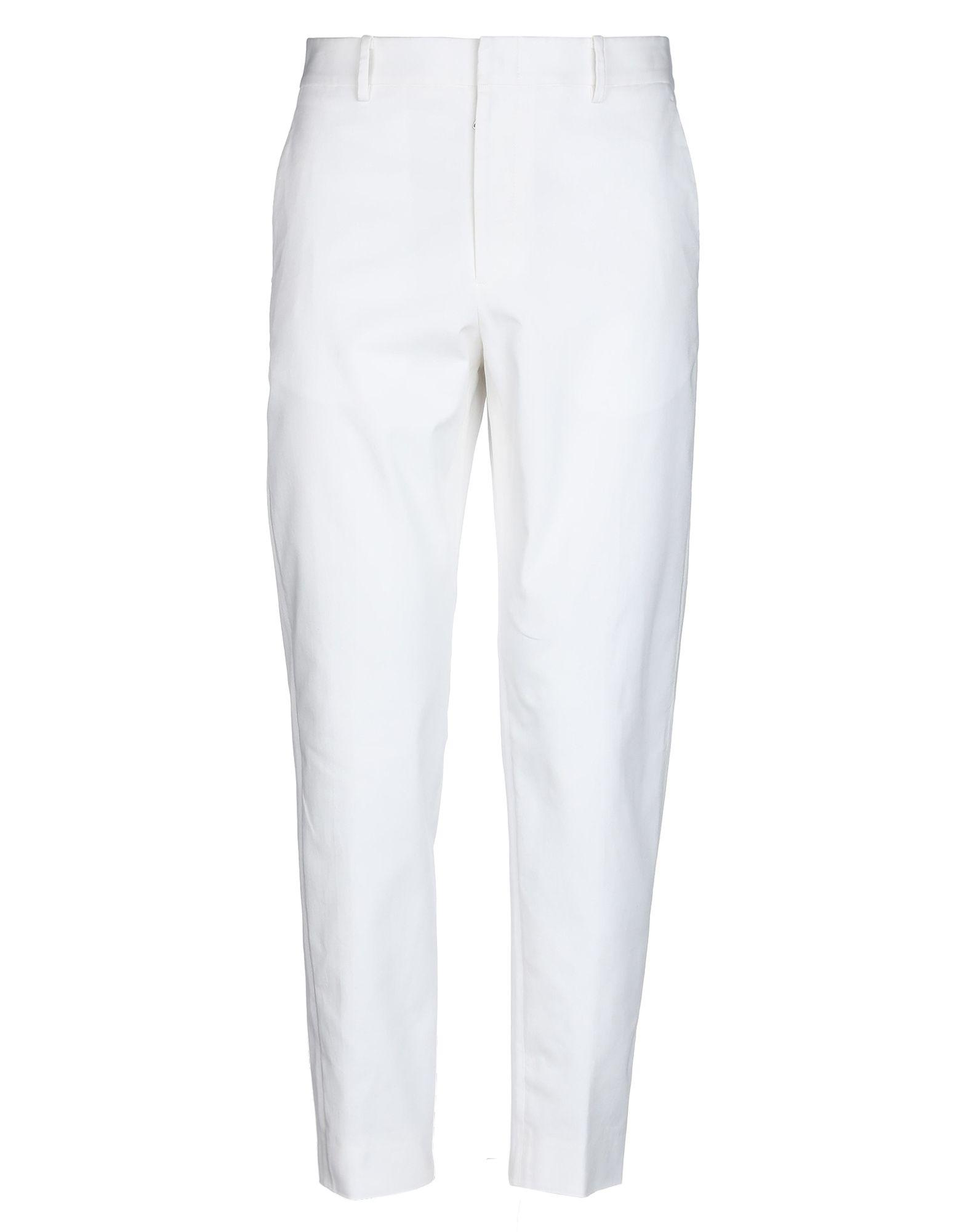 все цены на GUCCI Повседневные брюки