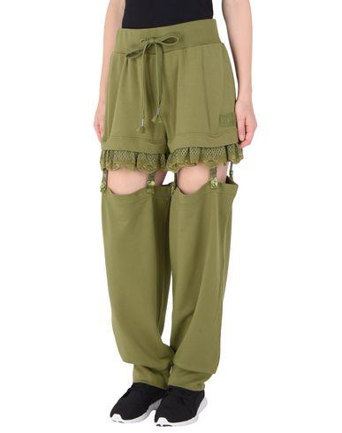 Повседневные брюки RIHANNA x PUMA 13027635VQ