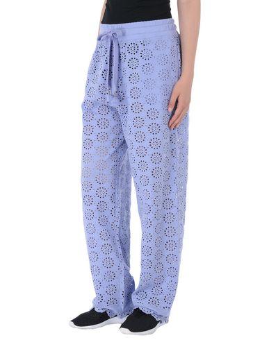 Повседневные брюки от FENTY PUMA by RIHANNA