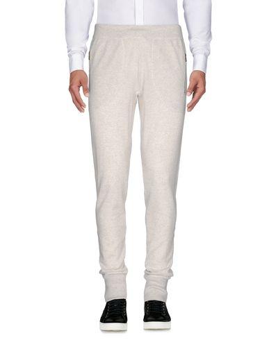 Повседневные брюки TOMAS MAIER 13027639GA