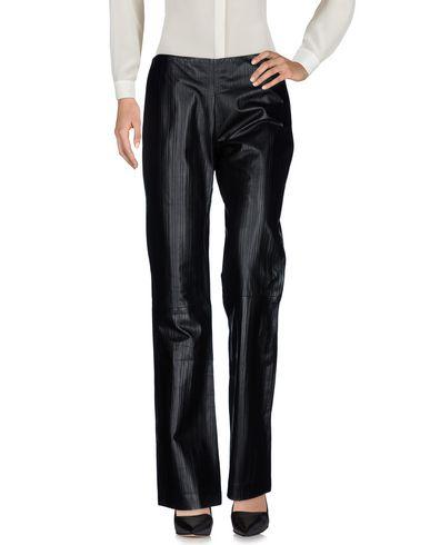 Повседневные брюки ANGELOS FRENTZOS 13027789SG