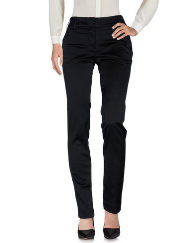 ALBINO Pantalon femme