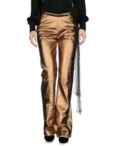 Повседневные брюки ANGELOS FRENTZOS 13027854ID