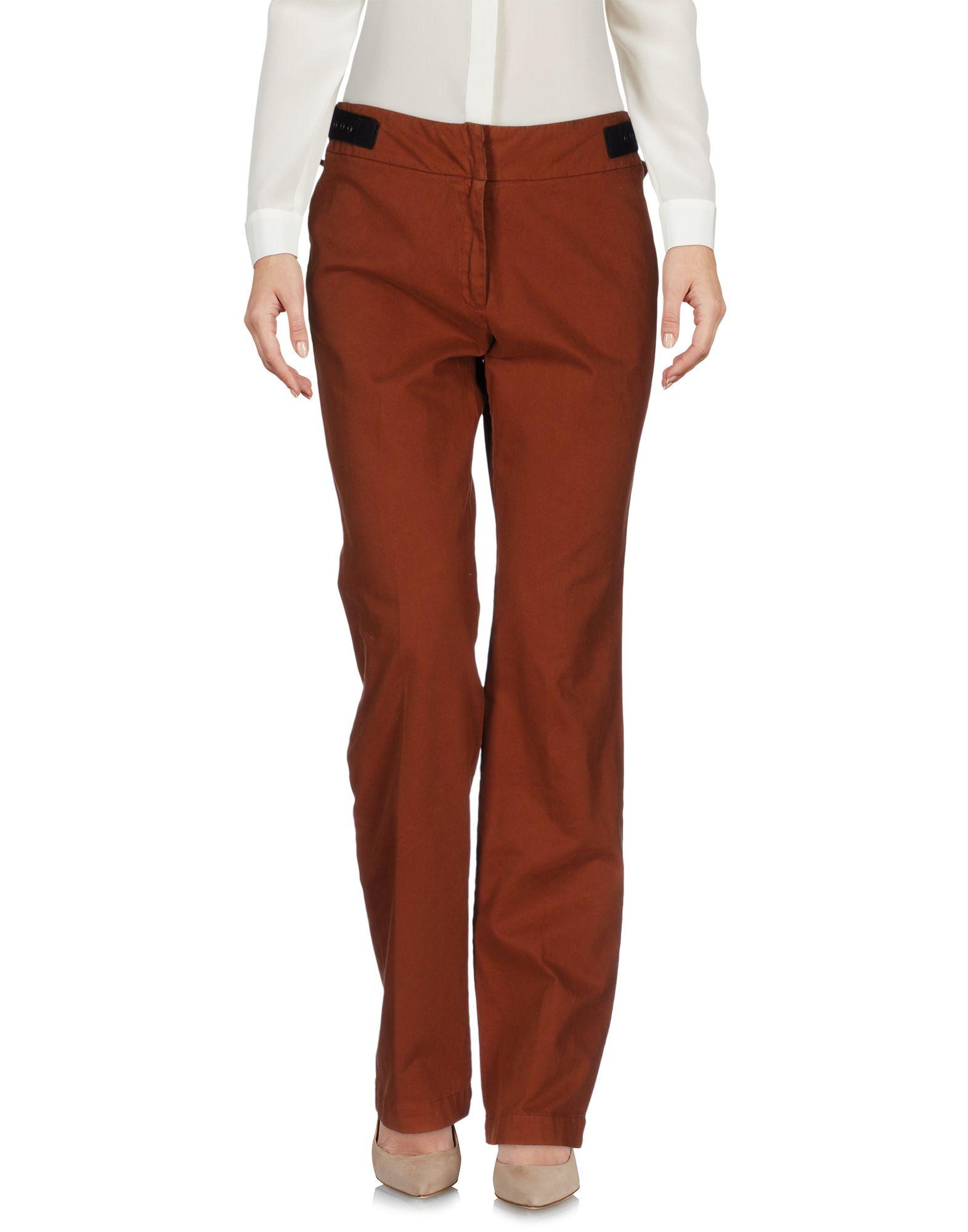 19.70 NINETEEN SEVENTY Повседневные брюки 19 70 nineteen seventy джинсовые брюки