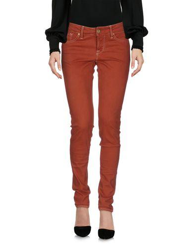 Повседневные брюки M MISSONI DENIM 13027932CQ