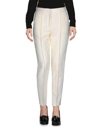 Повседневные брюки DARLING 13027941FX