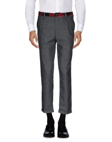 Повседневные брюки WHITE SAND 88 13027963UG