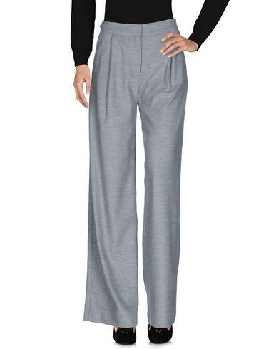 Imagen principal de producto de KARL LAGERFELD - PANTALONES - Pantalones - KARL LAGERFELD
